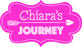 Chiara's Journey